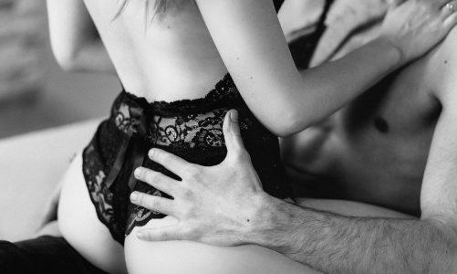 Pourquoi opter pour une rencontre sexe occasionnelle ?